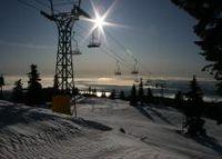 Jjkoeman - Sky Chair Opens - Nov 27, 2009 131