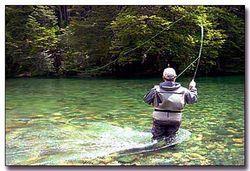 Fly-fishing-copia