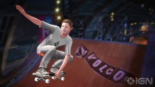 Tony-hawk-shred-20100809062059391_640w
