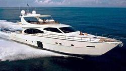 Seastream640