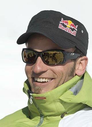 Antoine-Montant.-Photo-Jerome-Maupoint-speedflying-pro