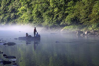 Kids_Fishing2