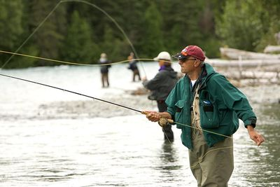 Fly-fisherman-usfws