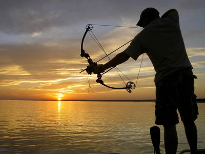 Bowfishing_indianheadranch1