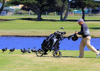 Golfer-and-coots3