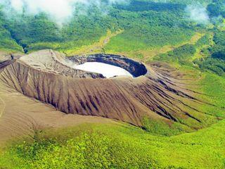 Volcano_newsfull_h