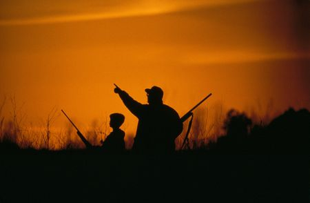 Hunting-at-sunset_usfws2