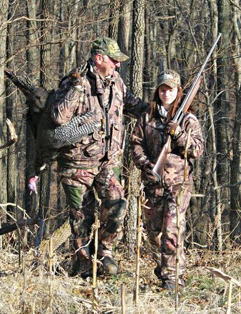 Nssf_apprentice-hunting1