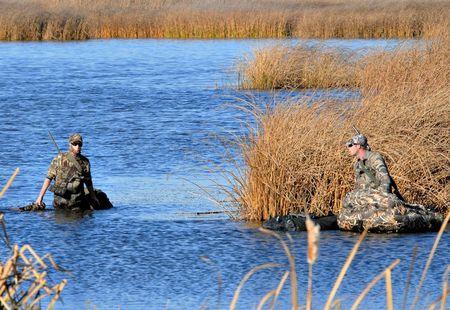 Waterfowl-hunters_usfws