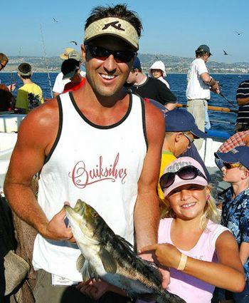 Dad_daughter_kelp-bass_cwilson2