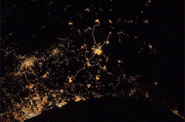 Gaza1 copy
