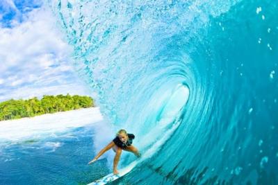 Bethanysurfing